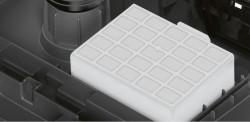 Bosch BBZ 156HF filtr HEPA