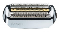 Braun Silver 92S folia + ostrze Series 9
