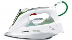 Bosch TDI902431E żelazko z...