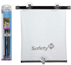 Safety 1St żaluzje roletki...