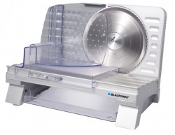 Krajalnica Blaupunkt FMS-501