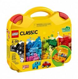 LEGO Classic Kreatywna...