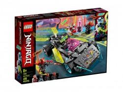 LEGO Ninjago Latający...