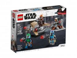 LEGO Star Wars Zestaw...
