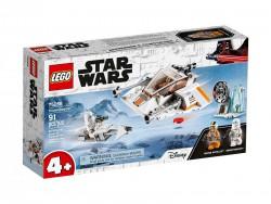 LEGO Star Wars Śmigacz...