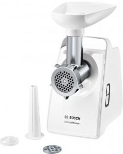 Maszynka do mięsa Bosch MFW3910W