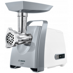 Maszynka do mięsa Bosch MFW66020