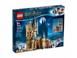 LEGO Harry Potter Wieża...