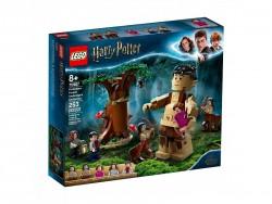 LEGO Harry Potter Zakazany...