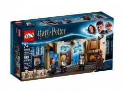 LEGO Harry Potter Pokój...