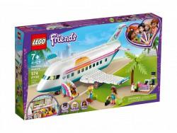LEGO Friends Samolot z...