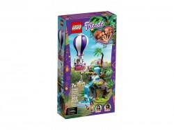 LEGO Friends Balonem na...