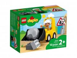 LEGO Duplo Buldożer10930