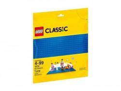 Lego Classic 10714...