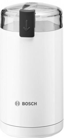 Młynek udarowy Bosch TSM 6A013B