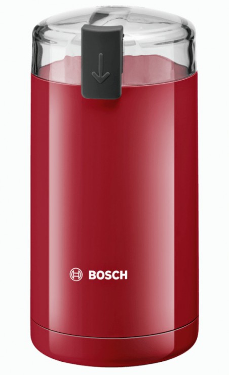 Młynek udarowy Bosch TSM 6A014R