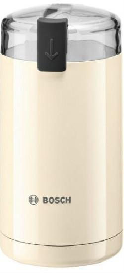 Młynek udarowy Bosch TSM 6A017C