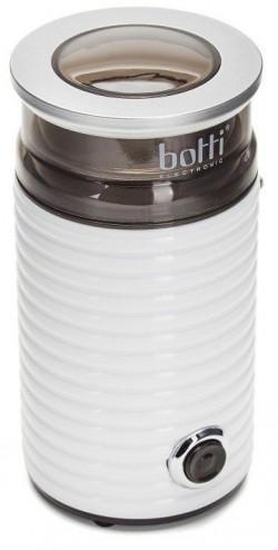 Młynek udarowy Botti Bianco WH 2300