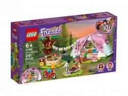 LEGO Friends Luksusowy...