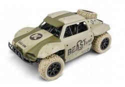 Buddy Toys Pojazd zdalnie...