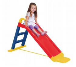 Zjeżdżalnia ogrodowa Buddy Toys BOT 2130