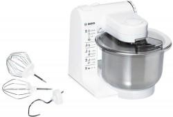 Robot kuchenny Bosch MUM 4407