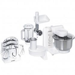 Robot kuchenny Bosch MUM 4875 EU