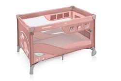 Baby Design Dream Regular...