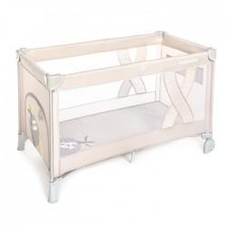 Baby Design Simple łóżeczko...