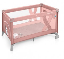 Baby Design Simple New...