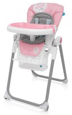 Baby Design Lolly krzesełko...