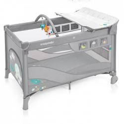 Baby Design Dream New...