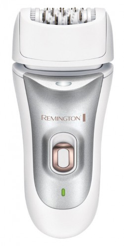 Remington Smooth & Silky EP...