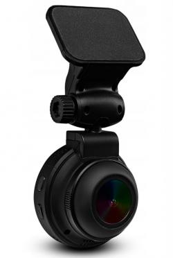 Overmax Camroad 4.8 kamera...