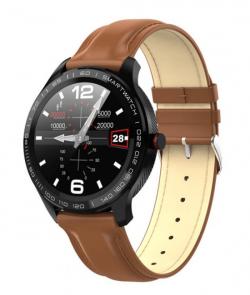 Smartwatch Oromed ORO-SMART...