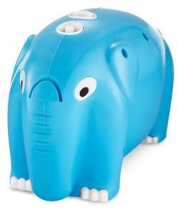 Oro Med Oro Baby inhalator...