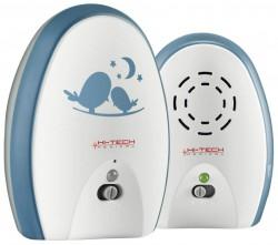 Hi-Tech KT-Baby Monitor...