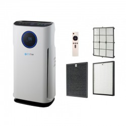 OroMed Oro-Air Purifier...