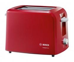 Bosch TAT 3A014 toster...