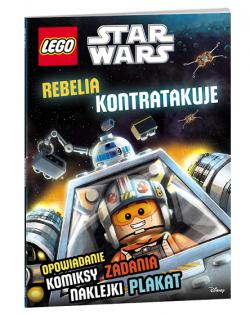 Ameet LND303 Lego Star Wars...