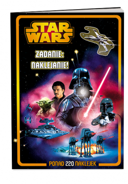 Ameet Lego Star Wars...