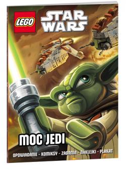 Ameet Lego Star Wars Moc...