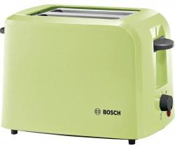 Toster Bosch TAT 3A016