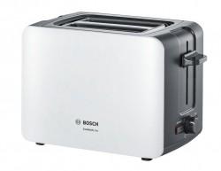 Toster Bosch TAT 6A111