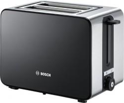 Toster Bosch TAT 7203