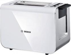 Toster Bosch TAT 8611