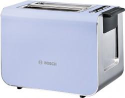 Toster Bosch TAT 8619