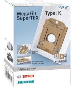 Bosch BBZ41FK worki do...