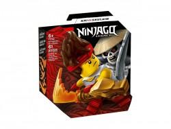 LEGO Ninjago Epicki zestaw...