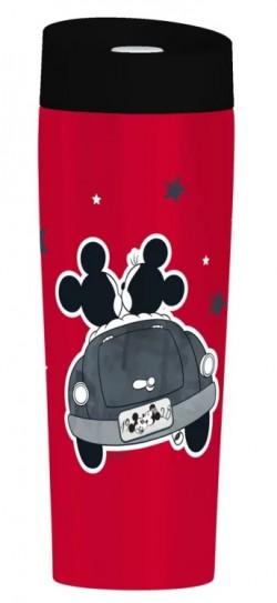Kubek termiczny Disney Mickey Stars 37953